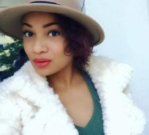 Les plus belles filles du monde se donnent rendez-vous au grand theatre le 11 janvier pour la couronne de MISS ECOWAYS