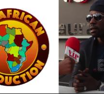 VIDÉO: Le déballage de Sidy Samb sur son absence au Sénégal, son retour avec un album international, sa nouvelle collaboration avec New African Production des USA. Regardez