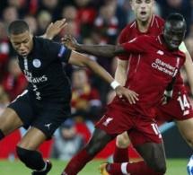 Mercato : Mané 2020, Mbappé 2021, le Real Madrid a tout prévu