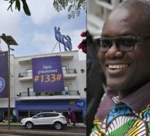 UCG : Macky Sall nomme Mass Thiam, l'ex patron de Tigo Sénégal