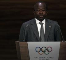 JOJ 2022 : Dakar sollicite l'aide de la Chine
