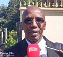 Confiscation de tous les biens de Tahibou Ndiaye: Me Demba Ciré Bathily démonte la décision rendue par la Cour Suprême