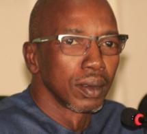 Me Demba Ciré Bathily, avocat de Tahibou Ndiaye : « Je ne partage pas la décision de… »