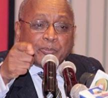 Me Yérim Thiam, avocat de l'Etat : « La Cour suprême a fait son travail »