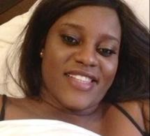 """La journaliste Fatou Camara lâche une bombe: """"J'ai couché avec un ministre de Macky"""""""