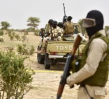 Niger: les magistrats veulent la lumière sur le massacre de Chinagoder