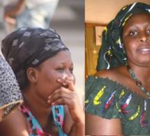 Dernière minute : Coumba Kane Sarr retrouvée à Touba