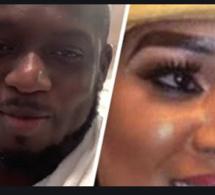 L'émouvant hommage d'Aziz Ndiaye sur sa défunte Awo « Dieureudieuf Binta »