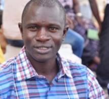 Travail forcé, torture, surpeuplement…les graves révélations du Docteur Babacar Diop sur les conditions inhumaines à Reubeus