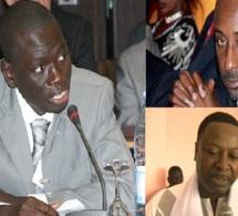 Contentieux avec la société de gardiennage Phoenix : Teyliom, Afrique Pesage et Carrefour automobiles lourdement condamnés