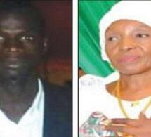 Procès de Fatoumata Mactar Ndiaye: Insatisfaite du verdict, la famille du défunte réclame la comparution de la député Awa Niang...