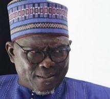 Moustapha Diakhaté : « je ne crains pas une exclusion de l'APR »