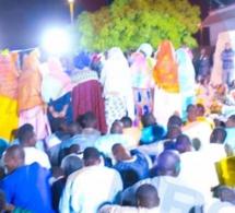 Touba : Tombé en transe lors d'un « thiant », un jeune Mouride se tue