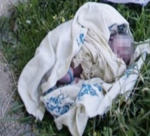 Horreur à l'UCAD : le corps d'un nouveau-né découvert près d'un pavillon