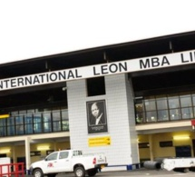 Exclusif  : au Gabon, les activités aéroportuaires de Monaco Resources Group sous surveillance accrue
