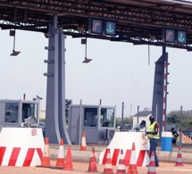 Autoroute à péage- Axe Thiaroye-Keur Massar: Le DG de Senac SA annonce son éclairage