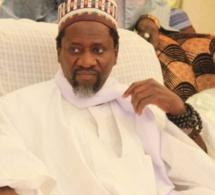 Meurtre de Mohammed Cissé : Médina Baye demande aux autorités de punir les coupables