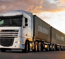 Tracasseries routières: Les transporteurs maliens et sénégalais décrètent 72 heures de grève