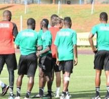Éliminatoires Mondial 2022 : le calendrier des Lions du Sénégal connu