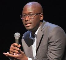 Ndongo Samba Sylla : « Les Africains n'ont pas besoin d'une monnaie unique »