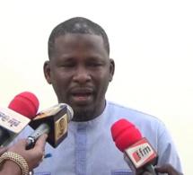 Entrée en vigueur de l'Eco : Des intellectuels africains exigent plus de débat