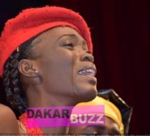 Miss Sénégal 2020 : La lauréate moquée sur les RS