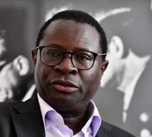 Allemagne : Karamba Diaby, seul député noir, menacé de mort