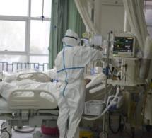 Coronavirus : Un cas suspecté en Côte d'Ivoire
