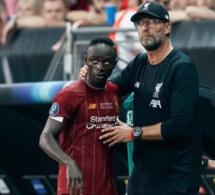 Liverpool, FA Cup : La décision de Jurgen Klopp fait polémique en Angleterre