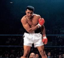 USA: Voici comment refuser d'intégrer l'armée a fait de Mohamed Ali une icône