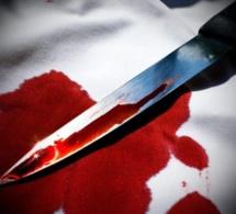Parricide à Bignona : le meurtrier Papo alias Blaise Diédhiou arrêté
