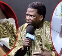 Vidéo: Affaire légalisation « YAMBA » au Sénégal, Iran Ndao clash le « MACKY »… « Yamba moy ndeyou
