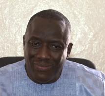 ''Scandale au cœur de la République'' : Cheikh Oumar Anne annonce une plainte contre Pape Alé Niang et Nafi Ngom Keïta