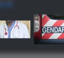 Kawteff!Avortement mortel : Un médecin et un infirmier arrêtés aux Maristes