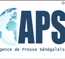 APS : Yaye Fatou Ndiaye porte plainte contre le Directeur général