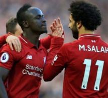 Pablo Mari : « Mané et Salah sont parmi les meilleurs joueurs du monde mais… »