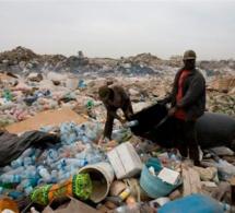 Mbeubeus : le corps sans vie d'un homme découvert dans les ordures