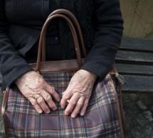 Mbour: Une Française de 84 ans agressée et violée par 3 hommes