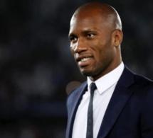 Fédération ivoirienne de football : Les portes de la présidence presque ouvertes à Drogba