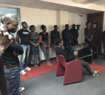 Crise dans les médias: Après l'APS, le bureau de la Bbc à Dakar licencie aussi
