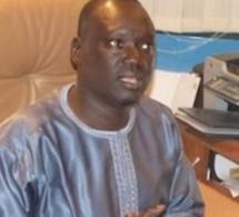 Différend avec Oumy Thiam: Aramine Mbacké arrêté par la Section de Recherches