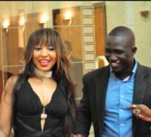Comment le manager de Viviane Djidiack Diouf a été piégé par le sieur Petit Mbaye,connu des affaires frauduleuses. La vraie histoire.