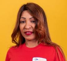 Trafic de visas: visée par une enquête, Viviane Chidid n'a pas encore déposé sa plainte