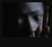 Affaire des filles rendues aveugles par leur marâtre : 20 ans de travaux forcés requis contre Seynabou Ndiaye