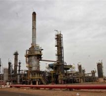 Leur préavis a expiré : les travailleurs du pétrole et du gaz annoncent une grève