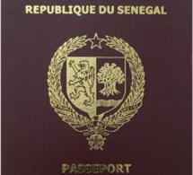 Confection de faux documents : le Nigérian Soussi et sa femme risquent 3 ans de prison