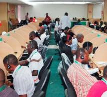 PCCI : les ex-travailleurs réclament plus de 400 millions à la Sonatel
