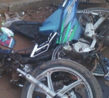 Mort d'un conducteur de Jakarta : Le procureur de Fatick face à la presse ce samedi