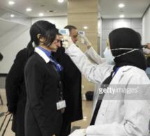 Coronavirus : un premier cas détecté en Afrique