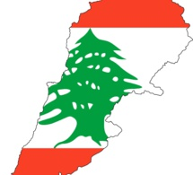 Crise économique, banques en faillite, limitation des retraits…: Les Libanais de Dakar en zone trouble, vivent un calvaire